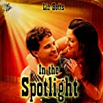 In the Spotlight | Liz Botts