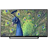Sony 81.3 Cm (32 Inches) Bravia KLV-32R302E HD Ready LED TV