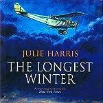 The Longest Winter | Julie Harris
