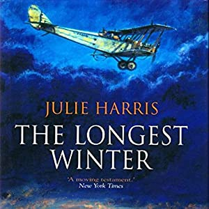 The Longest Winter Audiobook