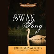 Swan Song | John Galsworthy