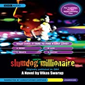 Slumdog Millionaire | [Vikas Swarup]