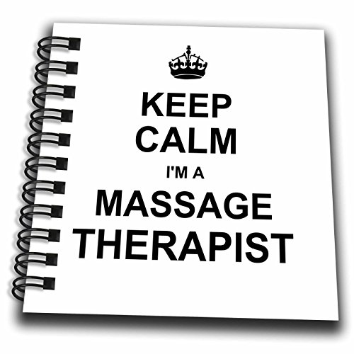 Massage Therapy paper sales usa