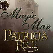 Magic Man | Patricia Rice