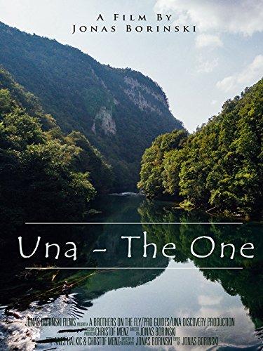 Una - The One