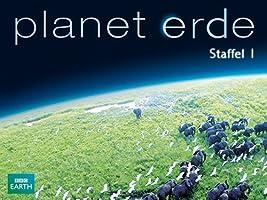 Planet Erde [OV] - Staffel 1