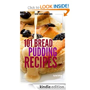 top secret recipes book pdf