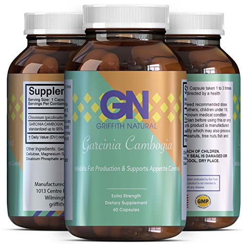 Can cleanse your colon help you to lose weight image 5