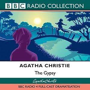 The Gypsy (Dramatised) Radio/TV Program