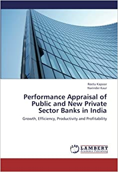 Private-sector banks in India