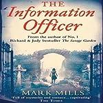 The Information Officer | Mark Mills