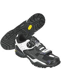 Scott A.T.R Lady Cycling Shoe Size 37