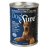 Dog Sure - 11 ounces