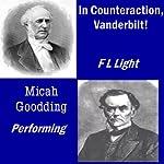 In Counteraction, Vanderbilt!: A Counter Corner Drama | F. L. Light