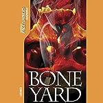 Boneyard: Pageturners   Janet Lorimer