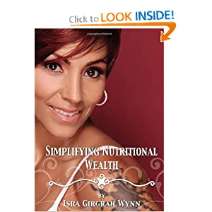 Simplifying Nutritional Wealth
