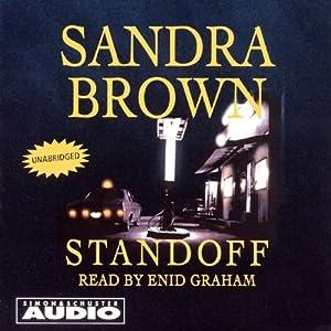 Standoff | [Sandra Brown]