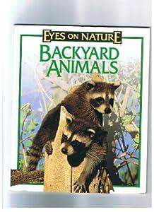 Www Kidsbooks Com Eyes On Nature