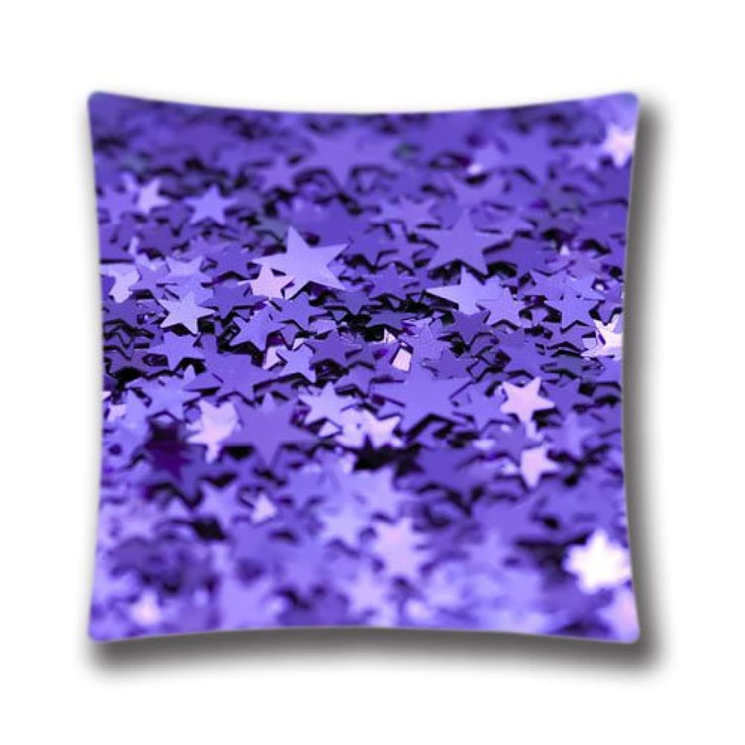 Shop Wayfair for all the best Purple Christmas Pillows. Enjoy Free Shipping on most stuff, even big stuff.