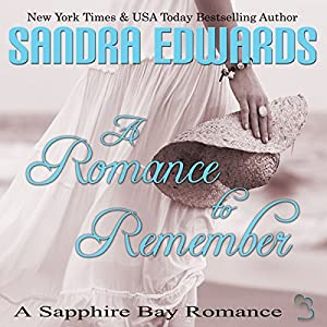 A Romance to Remember Audiobook