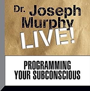 Programming Your Subconscious Speech