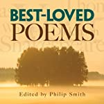 Best-Loved Poems | Phillip Smith