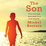 The Son | Michel Rostain