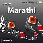 Rhythms Easy Marathi |  EuroTalk Ltd