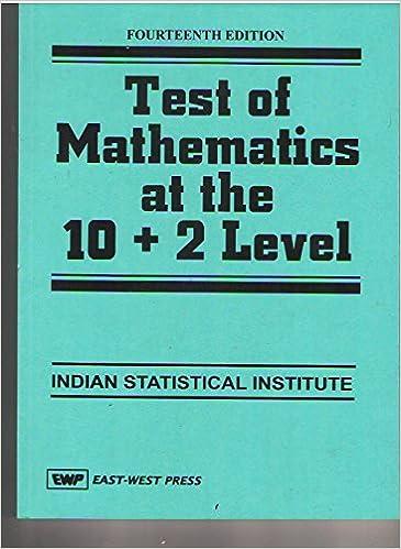 rajeev manocha maths olympiad pdf