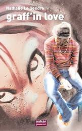 Graff'in love
