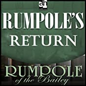 Rumpole's Return | [John Mortimer]