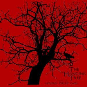 The Hanging Tree Audiobook