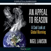 An Appeal to Reason: A Cool Look at Global Warming | [Nigel Lawson]