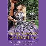 The Silver-Tongued Devil | Jennifer Blake