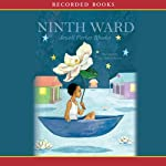 Ninth Ward | Jewell Parker Rhodes