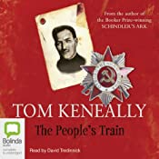 The People's Train | [Tom Keneally]
