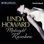 Midnight Rainbow   Linda Howard