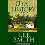 Oral History | Lee Smith