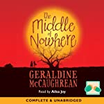 The Middle of Nowhere | Geraldine McCaughrean