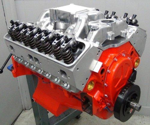http://www.techgadgetzone.com/us/B00FJ7SN0S_sbc-383-stroker-engine-455hp-w-47-alumin.php