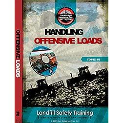 Handling Offensive Loads