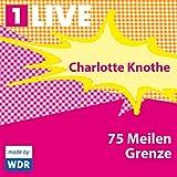 Shop at radio-today.de
