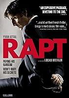 Rapt (English Subtitled)