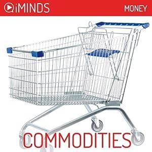 Commodities Audiobook