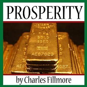 Prosperity | [Charles Fillmore]