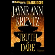 Truth or Dare | [Jayne Ann Krentz]
