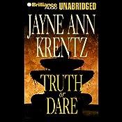 Truth or Dare | [Jayne Ann Krentz]