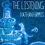 The Listening | Nathan Harris