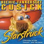Starstruck   Richie Tankersley Cusick