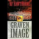 Graven Image   RF Hawthorne